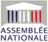 Visitez le site de l'AssembléNationale