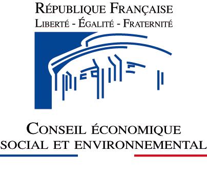 Visitez le site du Conseil Economique et Social
