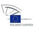 Visitez le site du Parlement Europé